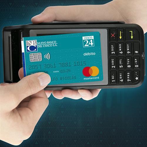 20200326_mastercard debito chaco 24