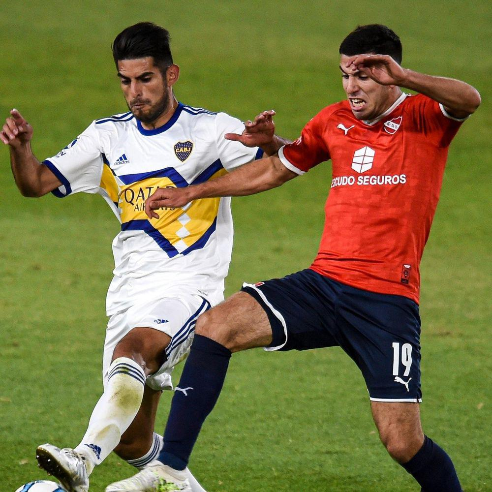 boca-independiente-_crop1616784941247.jpg_423682103
