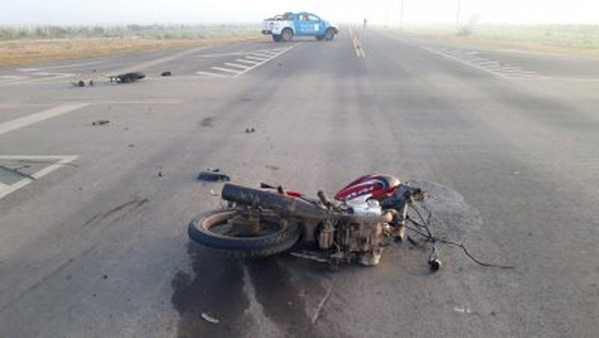 accidente_moto_ruta