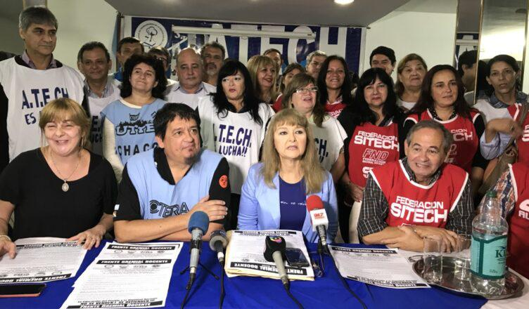 frente-gremial-docente-conf-752x440