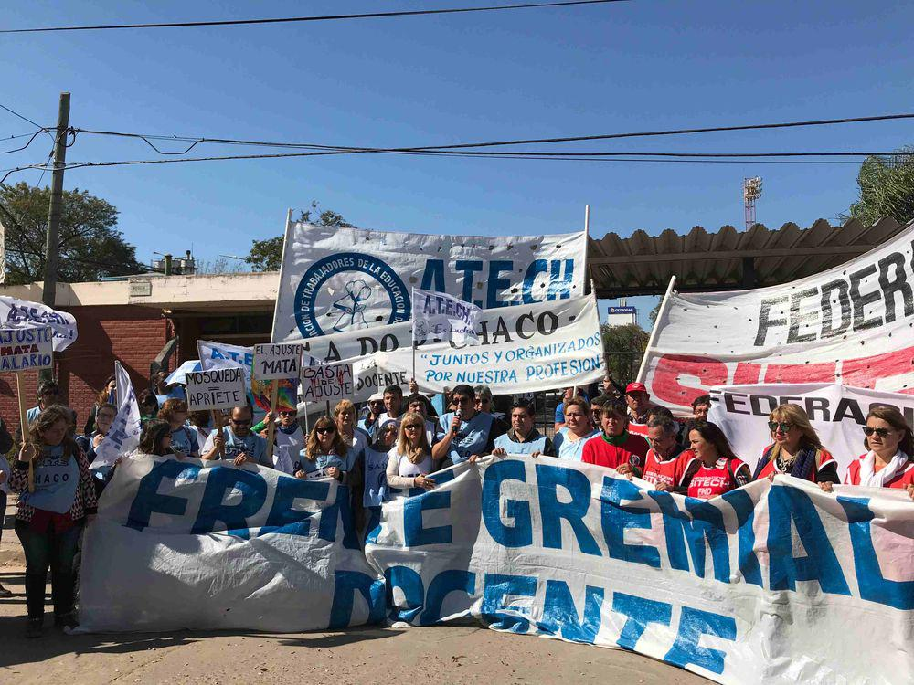 frente_gremial_docente_1_76932_76932