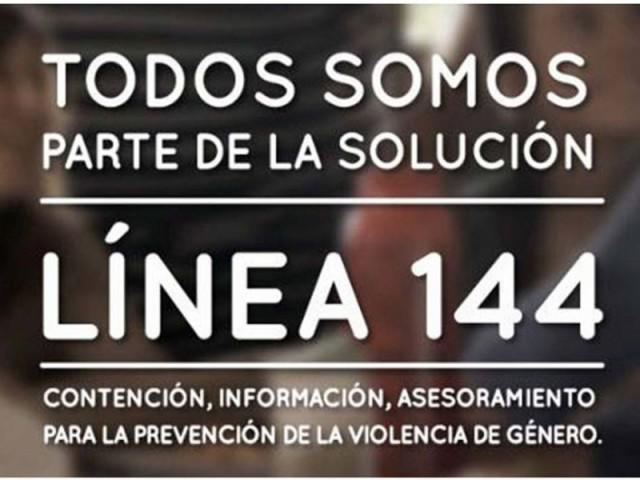 linea144