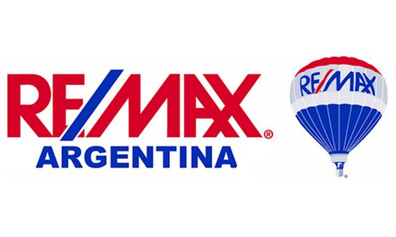 re max arg
