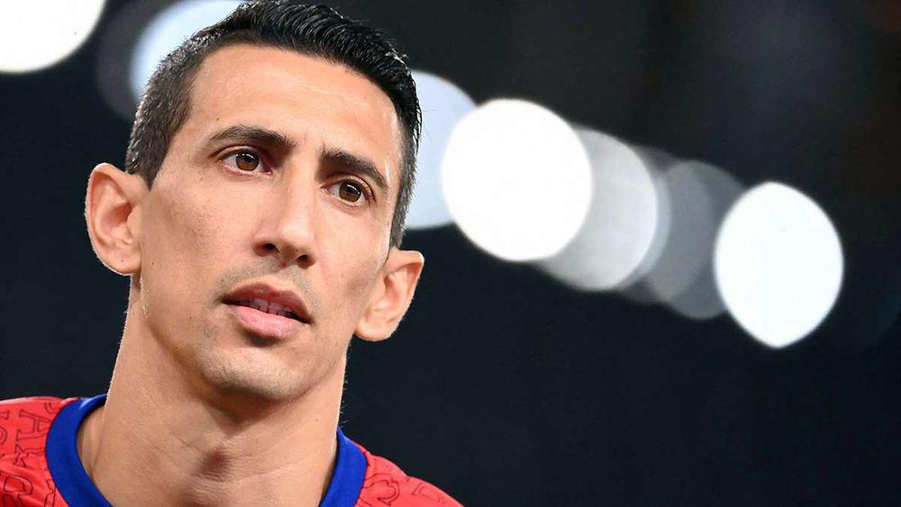 angel-di-maria-afp-1-181340
