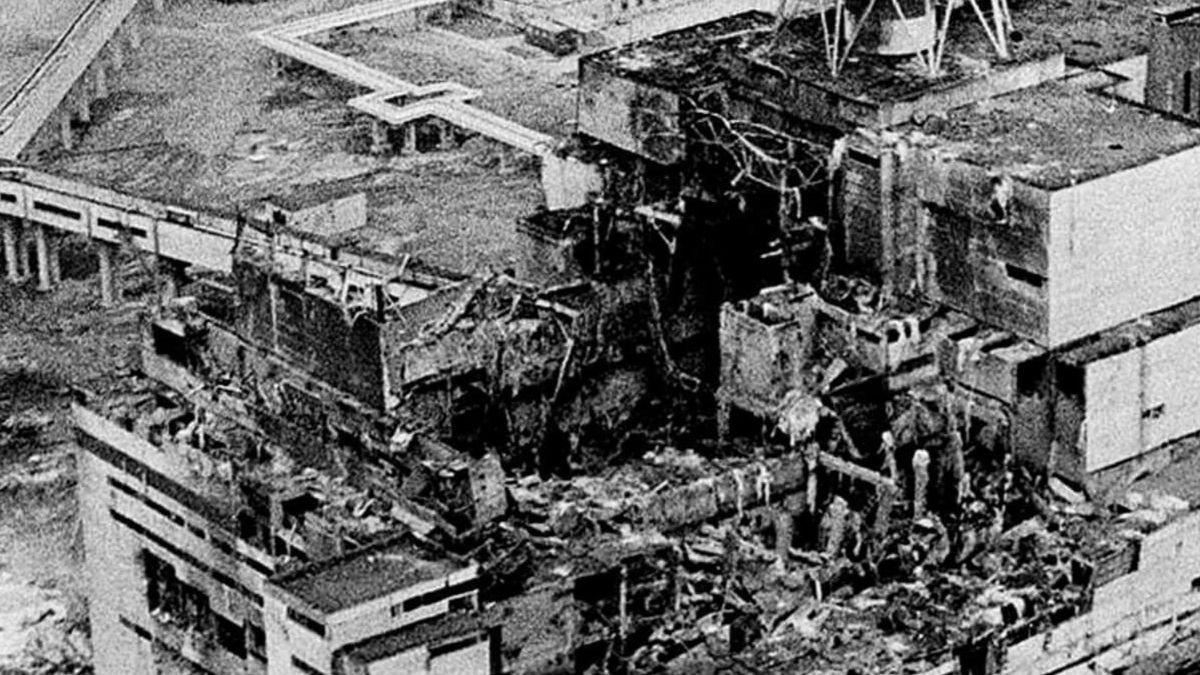 accidente-de-nuclear-de-chernobyl