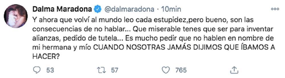 DALMA 3