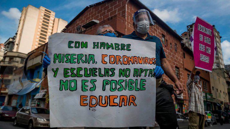 docentes_venezuela 1